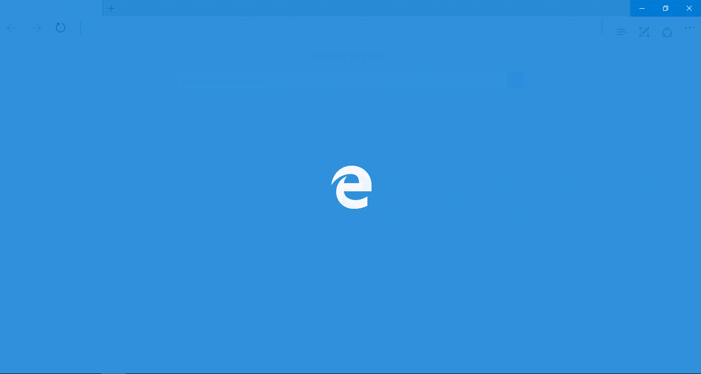 edge-browser-in-windows-10-build-14942-crashes