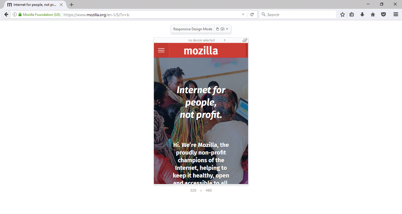 firefox-52-with-new-responsive-design-mode