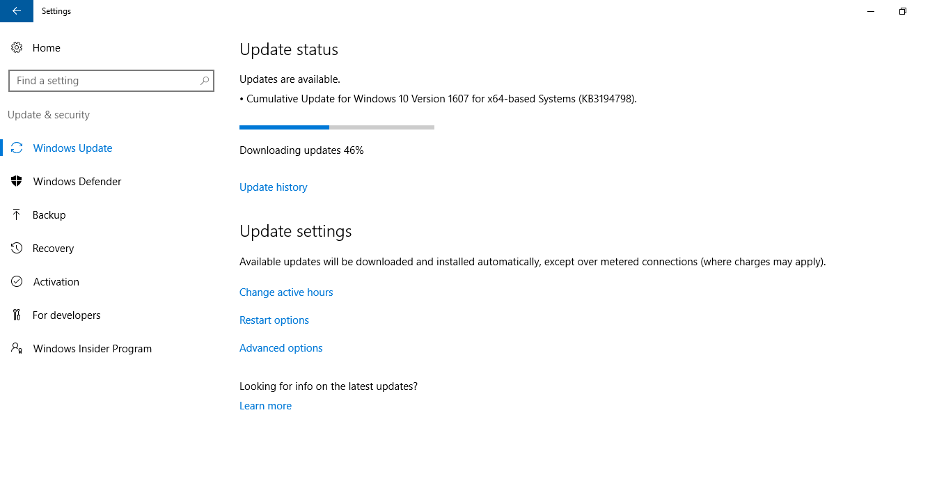 kb3194798-update-download-stuck