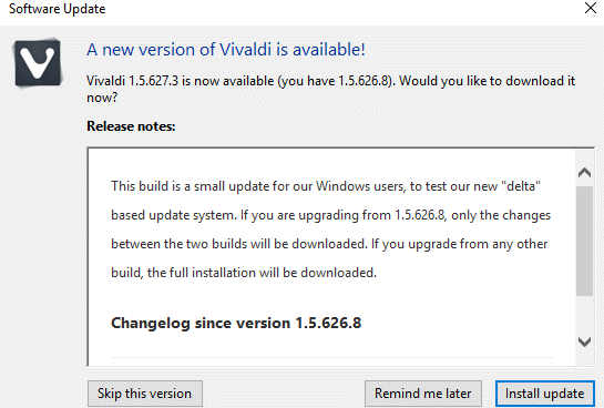 vivaldi-delta-updates