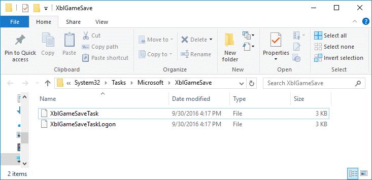 xblgamesave-tasks-folder