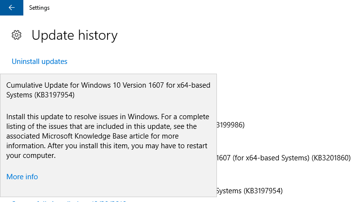 cumulative-update-kb3197954