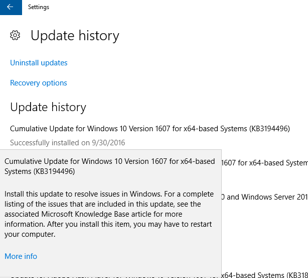 fix-kb3194496-update-fails-to-install