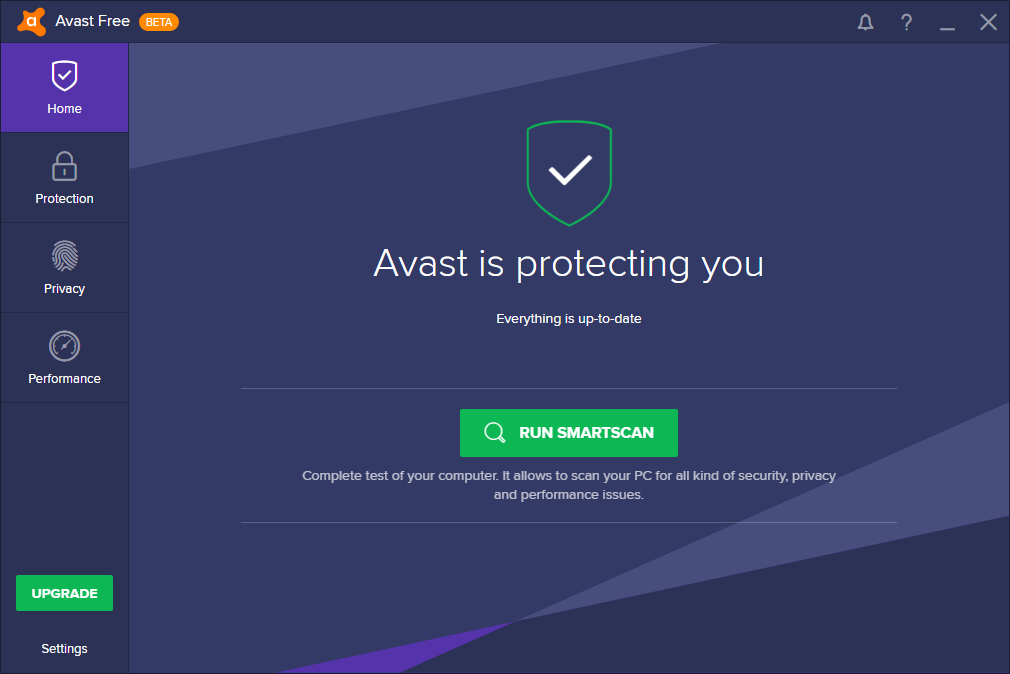 avast-new-ui