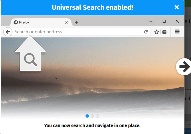 firefox-universal-search