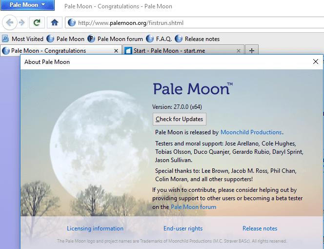 pale-moon-27