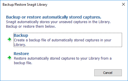 backup-and-restore-snagit-library