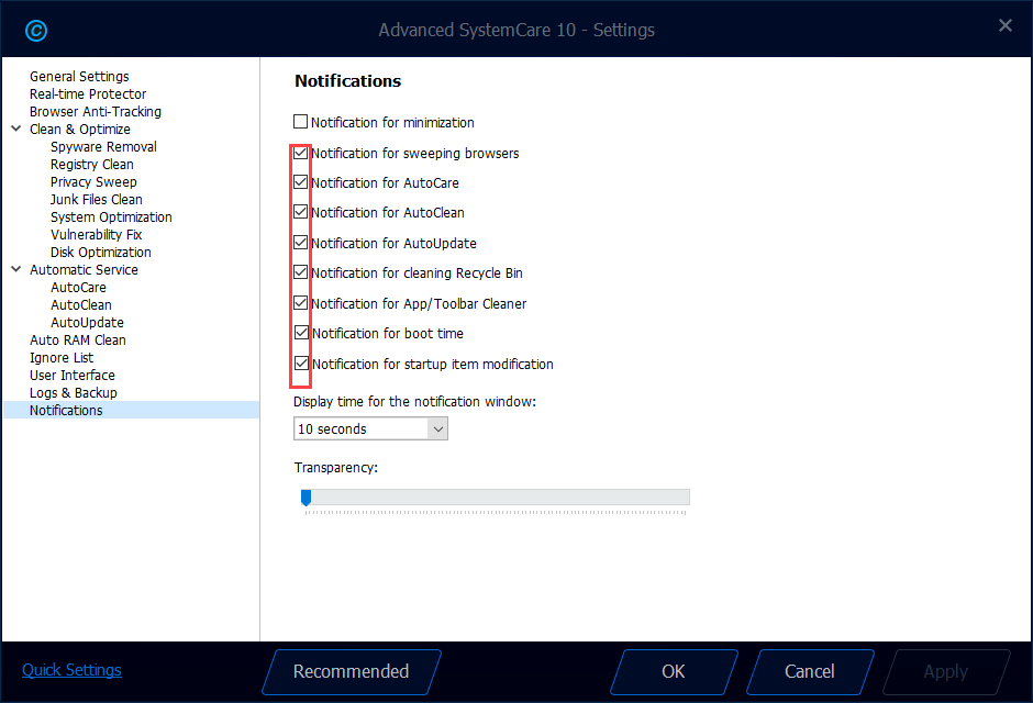 disabling-advanced-systemcare-notifications
