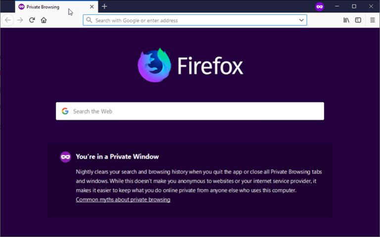 tor browser плагин для firefox