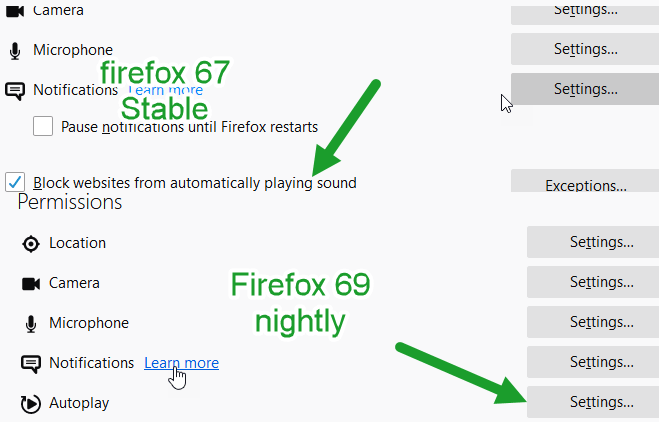 Critical security flaw in Firefox