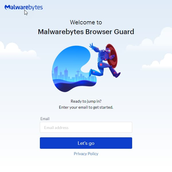 Malwarebytes releases Browser Guard extension for Chrome and